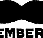 Mining readies itself for Movember