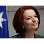 Mining tax will  make a comeback: Julia Gillard