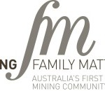Is FIFO bad for your sex life?