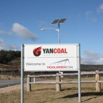 Yancoal posts $353.5 million loss