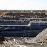 Anglo American production gains buoyed by QLD coal