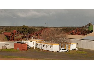 More jobs to come at Uley mine in South Australia - Australian Mining