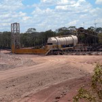 Mount Isa quarry revived