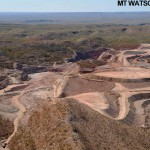Cape Lambert drills out Leichardt copper