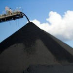 BHP Billiton to cut 163 jobs from Mt Arthur coal mine