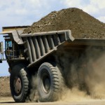 Mt Arthur coal fined $3000 for dust breach.