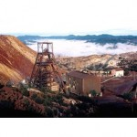Mt Lyell mine closed for investigation