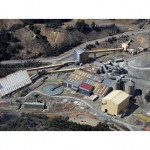 ​Mt Lyell mine to re-open soon
