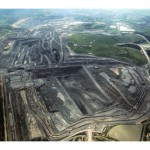 Appeal against Rio Tinto Mt Thorley coal mine expansion dropped