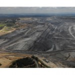 Mt Thorley Warkworth mine recommended for approval