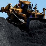Rio Tinto loses Mt Thorley Warkworth appeal