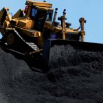 Support for coal mining in the Hunter