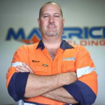 WIA helps Maverick Welding stay productive and consistent
