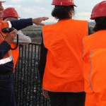 New Hope Group set to cut Queensland coal mining jobs