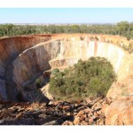 NSW mining rehab council canned