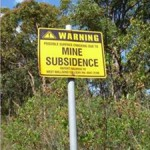 Newcastle receives $17m mine subsidence fund