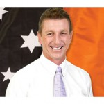 ​NT mining minster ousts head in leadership challenge