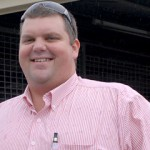 Nathan Tinkler pushes for coal loader at Mayfield