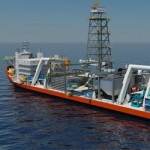 Company drops plans for seabed mining