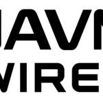 Navman Wireless