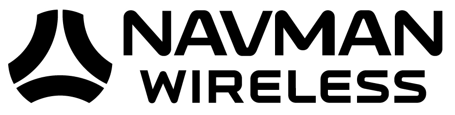 Navman Wireless