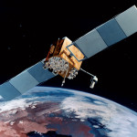 India launches space technology to tackle illegal mining