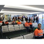 New FIFO travel solution launched