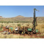 Victoria launches second round of mineral exploration grants