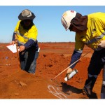 New WA mining safety legislation on the board