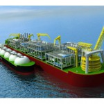 New agreement on WA FLNG gas supply