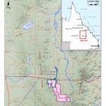 ​New coal mine approved in Galilee Basin