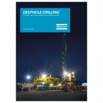 New deephole drilling reference book released