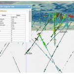 New exploration drilling database makes research easier for investors