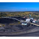 ​New poll shows support for Rio Tinto coal mine expansion