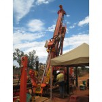 New round of exploration funding granted in WA