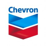 New supply agreement for Chevorn's Gorgon LNG