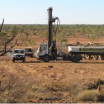New tax offset for exploration legislation developed