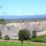 New Hope to shut New Oakleigh coal mine