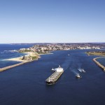 Port of Newcastle privatised in $1.75 billion deal