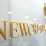 Newcrest announces new CEO and chairman