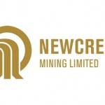 Newcrest announces new executive committee