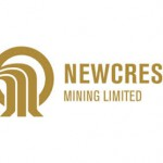 Newcrest boosts output, puts the pressure on costs
