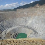 Newmont divests $1.3bn Indonesian mine