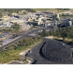 Newstan coal mine put back into care and maintenance