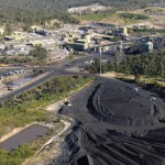 Crushed coal miner wins payout