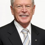 Norman Moore joins mining focused PR firm Cannings Purple