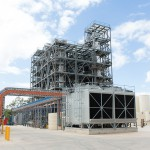 40 new jobs created as oil refinery opens in Gladstone