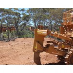 Nova Nickel breaks new ground on Australia Day