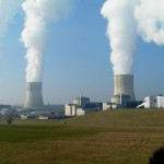 Nuclear waste is safe to store in our suburbs, not just the bush