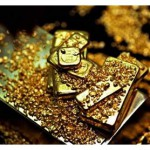 OceanaGold secures $78.5m gold prepayment arrangement